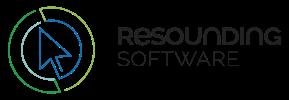 Resounding Software